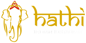Hathi Restaurant, Nutley, East Sussex