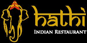 Hathi Restaurant, Nutley, East Sussex