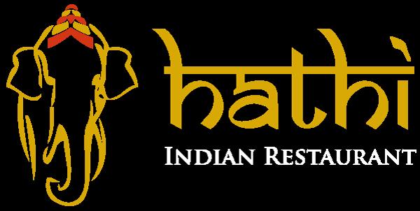 Hathi restaurant
